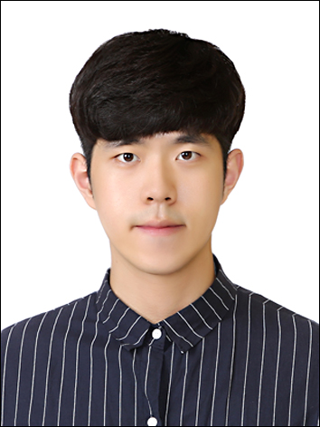 This image has an empty alt attribute; its file name is 조준호.jpg
